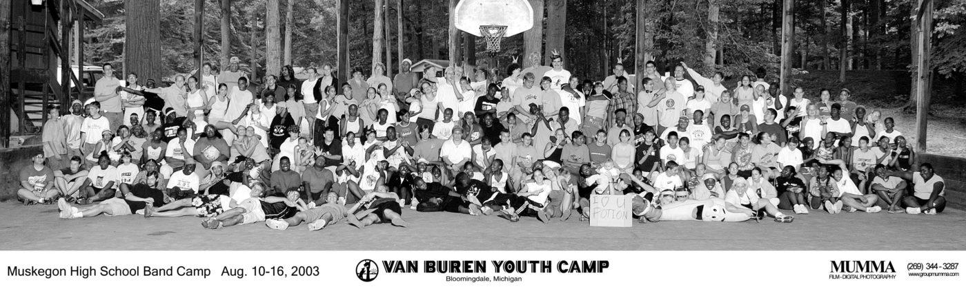 2003-Muskegon-Band-Camp-Funny