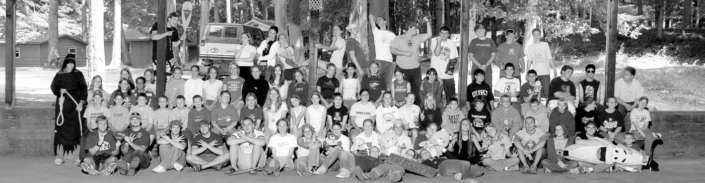 White-Pine-2004